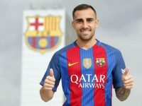 Paco-Alcacer20160831101713